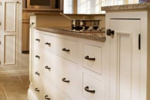 Kitchen Cabinets in Jersey