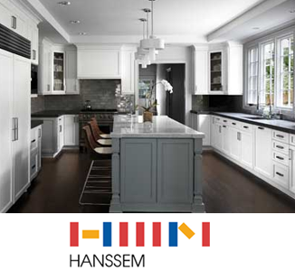 Hanssem Cabinetry
