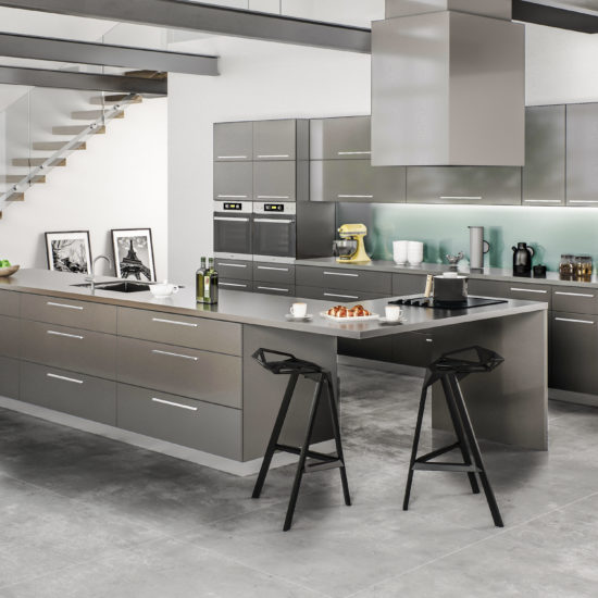 Cnc Kitchen Design: CNC Classic » Alba Kitchen And Bath, Kitchen Cabinets NJ