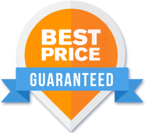 custom cabinets best prices guaranteed nj