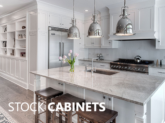 Kitchen cabinets alba kitchen and bath kitchen cabinets nj for Kitchen cabinets jersey city