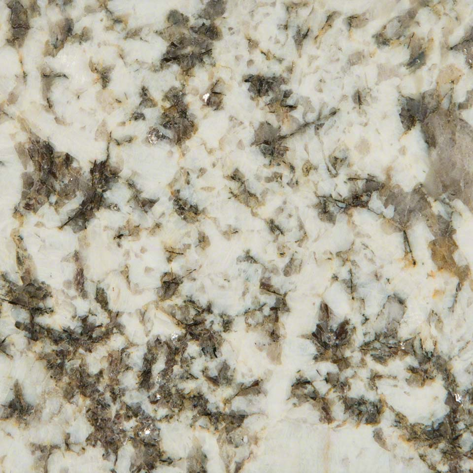 Antico White Granite