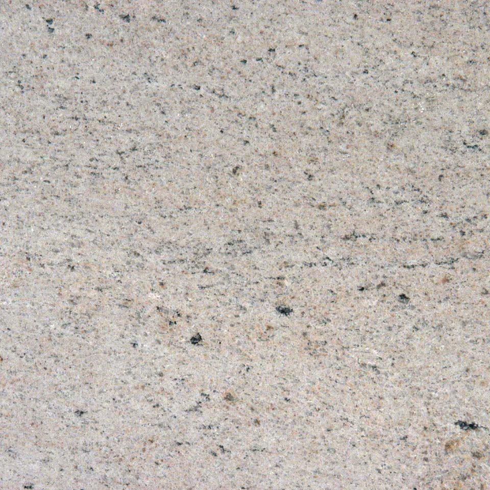 Granite countertops alba kitchen design center kitchen cabinets nj Marble granite kitchen design clifton nj