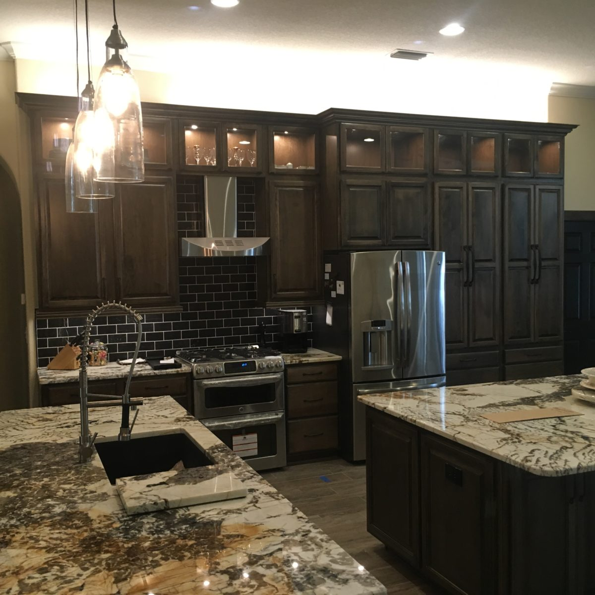 Bellmont Cabinets Alba Kitchen Design Center Kitchen Cabinets Nj
