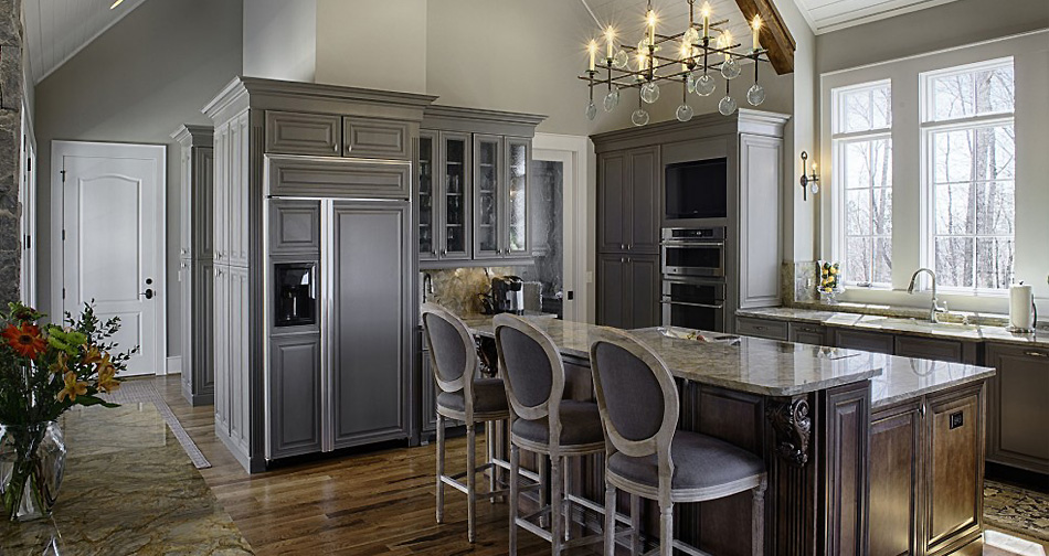 Kith kitchens besto blog Kitchen and bath design center lake hopatcong nj