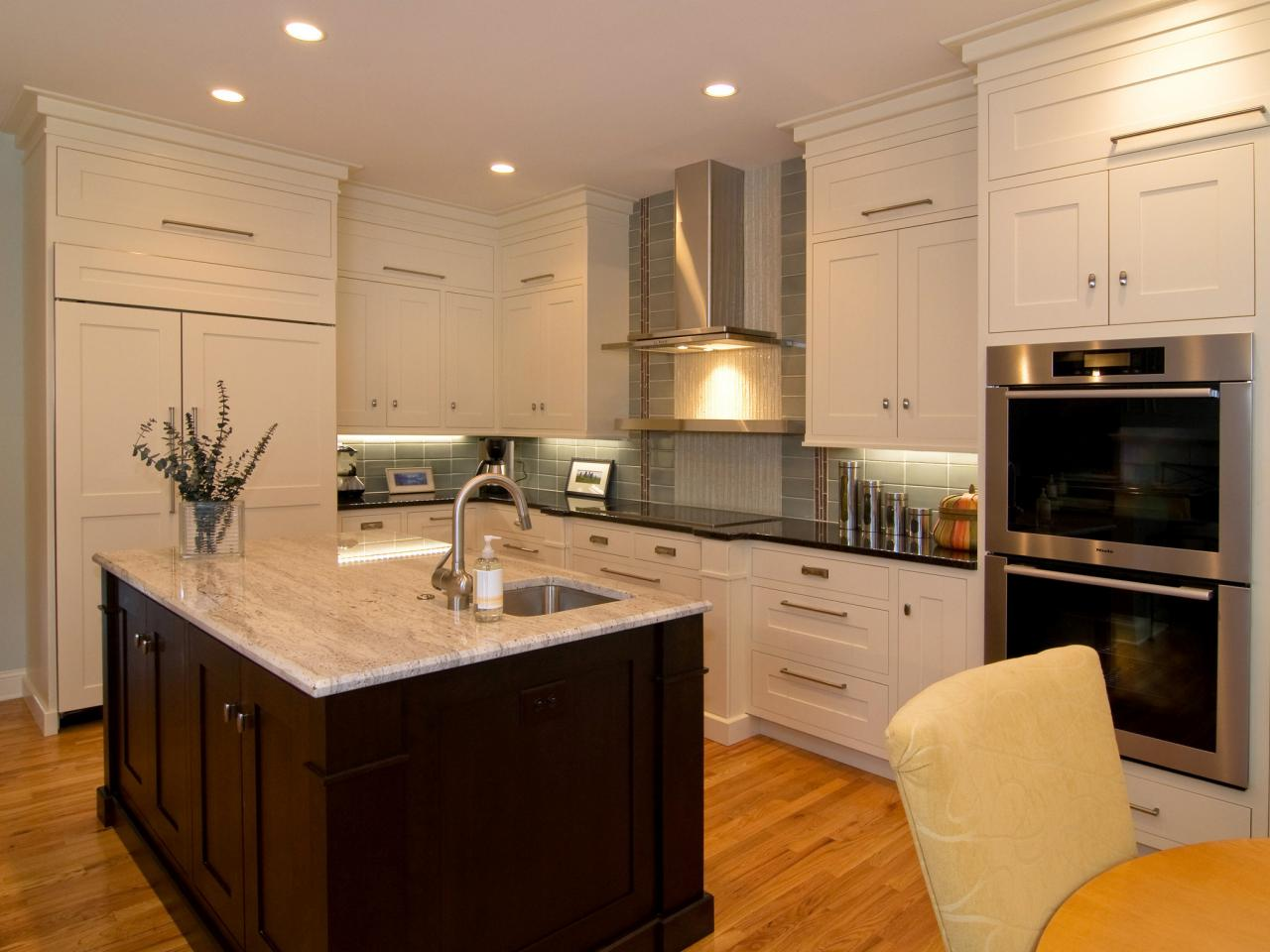 White shaker kitchen cabinets alba kitchen design center kitchen cabinets nj Kitchen and bath design center lake hopatcong nj