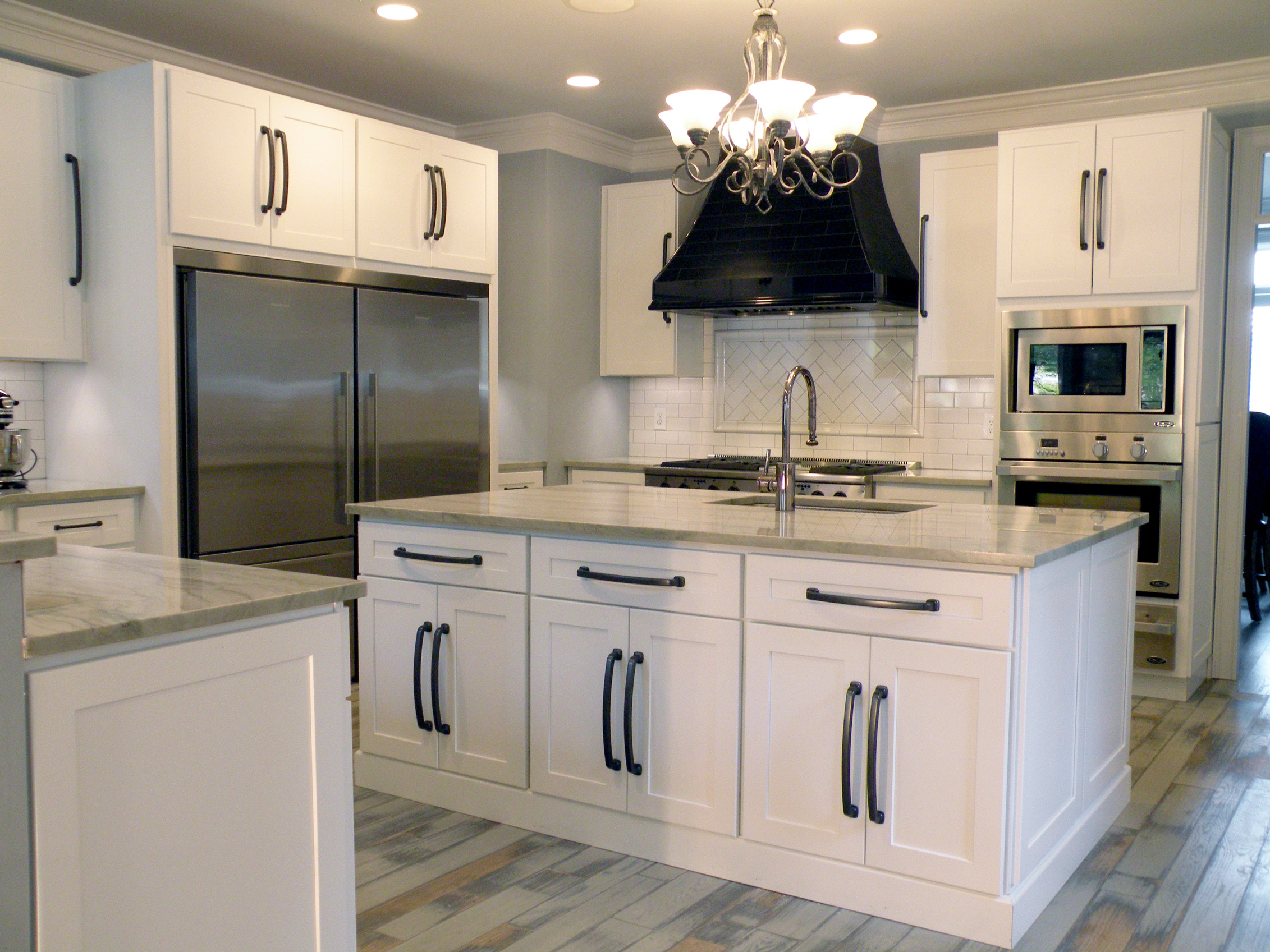kitchen cabinets alba kitchen design center kitchen cabinets nj