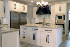 White-Shaker-Cabinet-Jersey-7