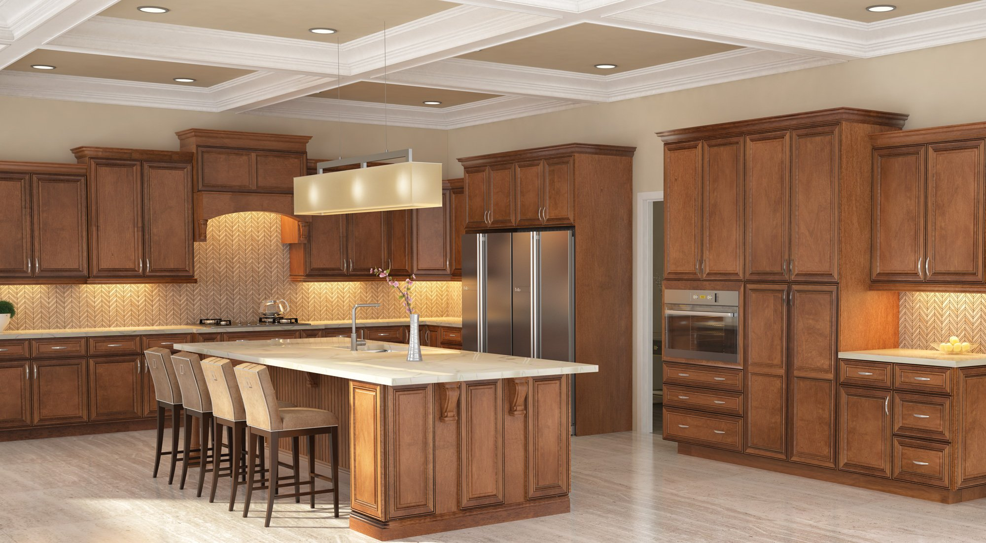Cubitac Imperial Series Alba Kitchen Design Center Kitchen Cabinets Nj