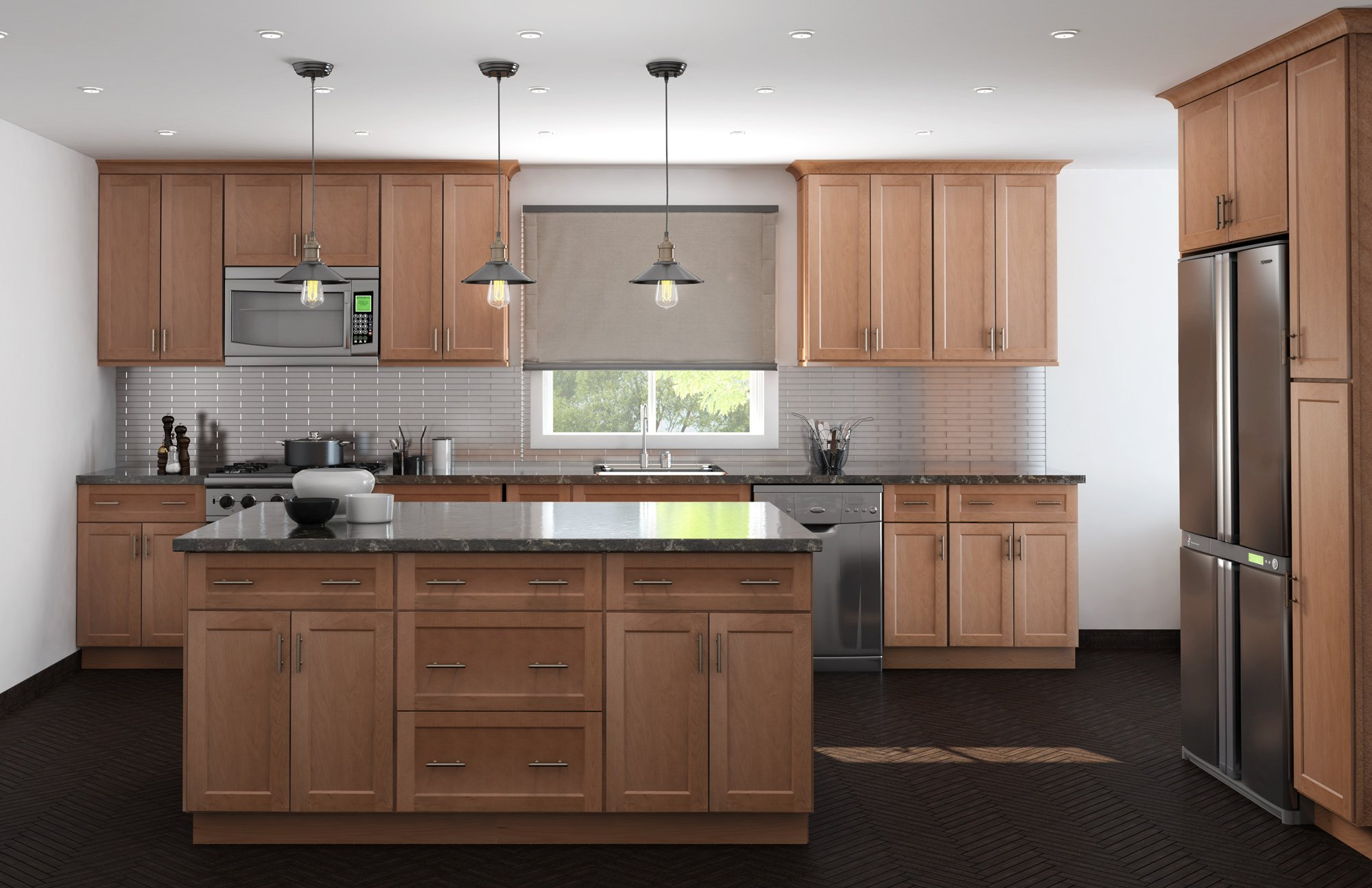 kitchen design in oxford cubitac basic series 187 alba kitchen design center kitchen 620