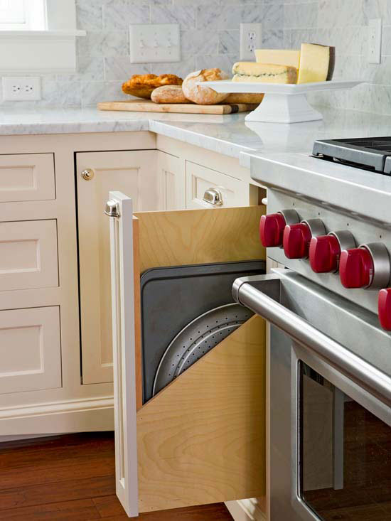 Cabinet Example Picture Of Inside Kitchen Organizers