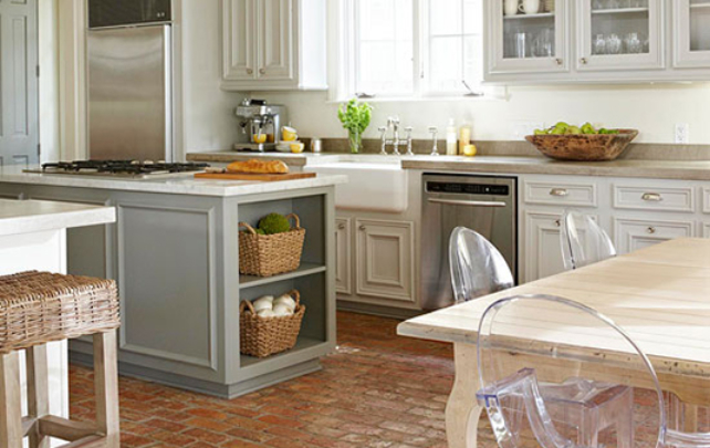 Kitchen Cabinets In East Rutherford Nj Alba Kitchen Design Center Kitchen Cabinets Nj
