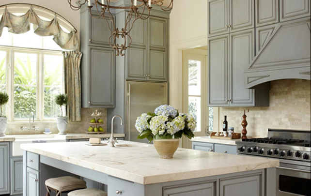 Kitchen Cabinets In Paramus NJ Alba Kitchen Design Center - Bathroom remodeling paramus nj