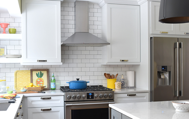 Kitchen Cabinets Nj kitchen cabinets in lodi, nj » alba kitchen design center, kitchen