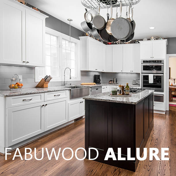 Fabuwood cabinetry alba kitchen design center kitchen cabinets nj Kitchen and bath design center lake hopatcong nj