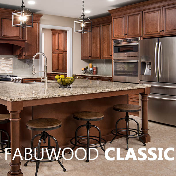 Fabuwood Cabinetry Alba Kitchen Design Center Kitchen Cabinets Nj