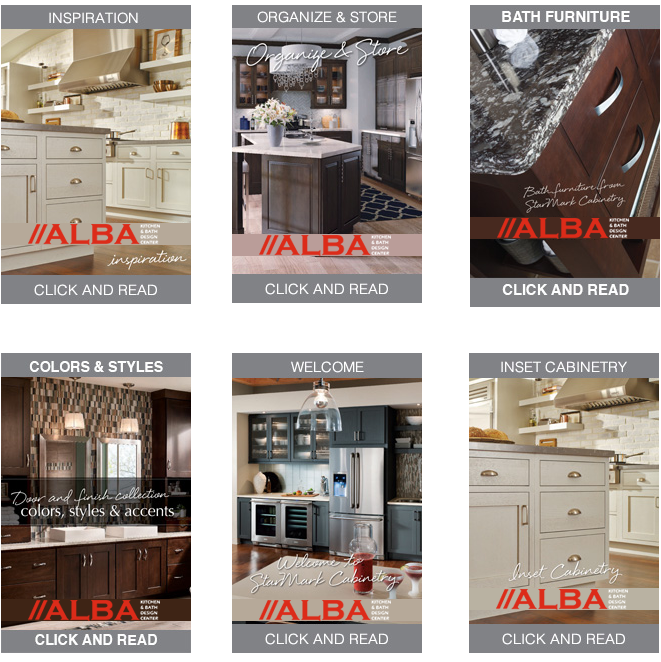 Free catalog alba kitchen design center kitchen cabinets nj Kitchen and bath design center lake hopatcong nj