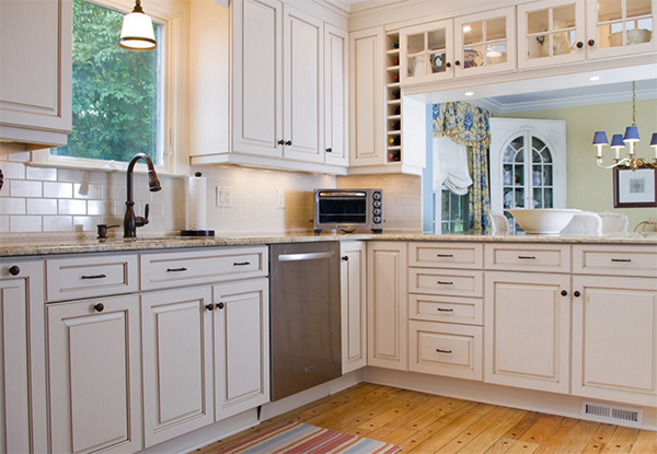 Hanssem » Alba Kitchen Design Center, Kitchen Cabinets NJ