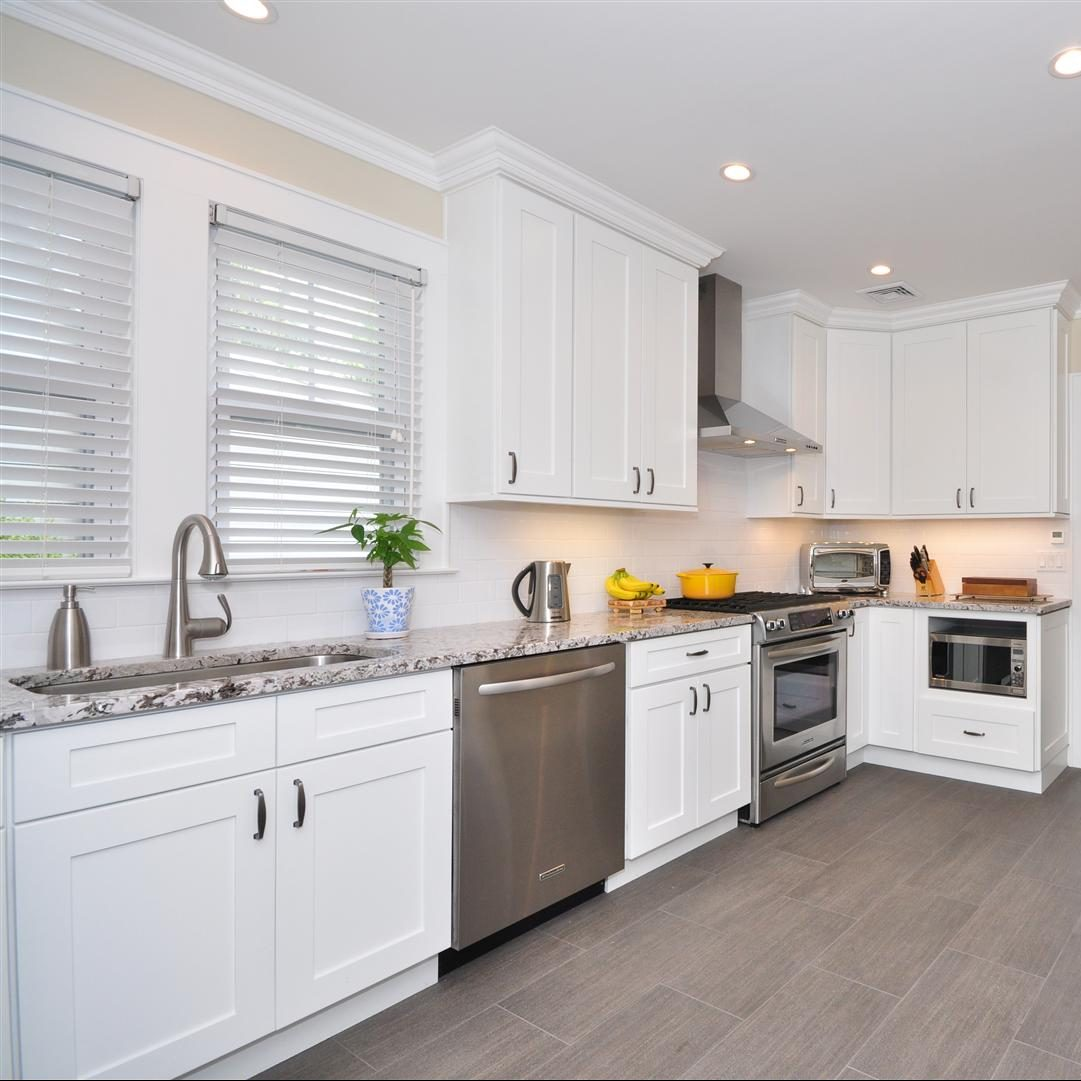 White shaker kitchen cabinets sale 100 white shaker for Cheap white cabinets sale