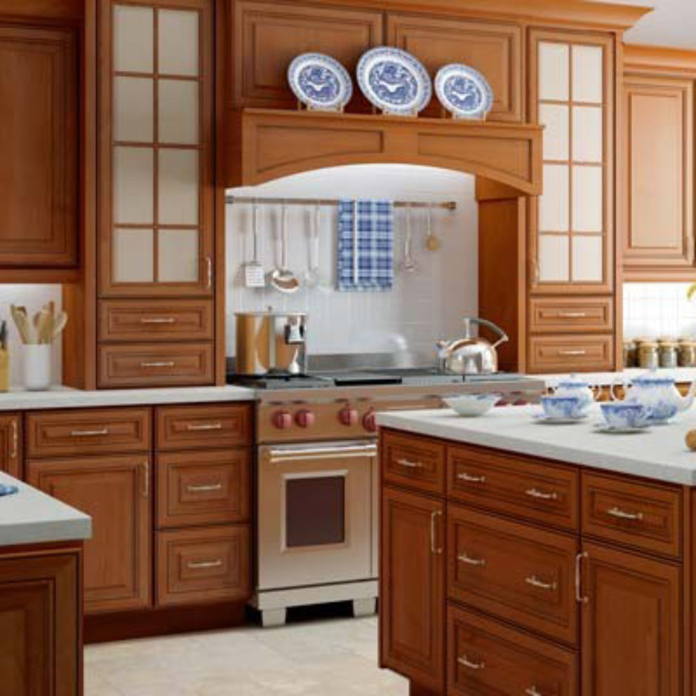 New yorker alba kitchen design center kitchen cabinets nj Kitchen and bath design center lake hopatcong nj