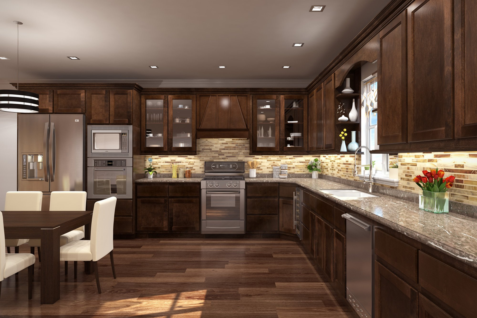 Cubitac Basic Series Alba Kitchen Design Center Kitchen Cabinets Nj