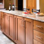 Top Cabinetry Trends NJ