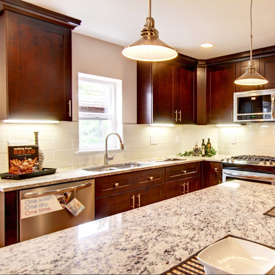 Ebony shaker alba kitchen design center kitchen cabinets nj Kitchen and bath design center lake hopatcong nj